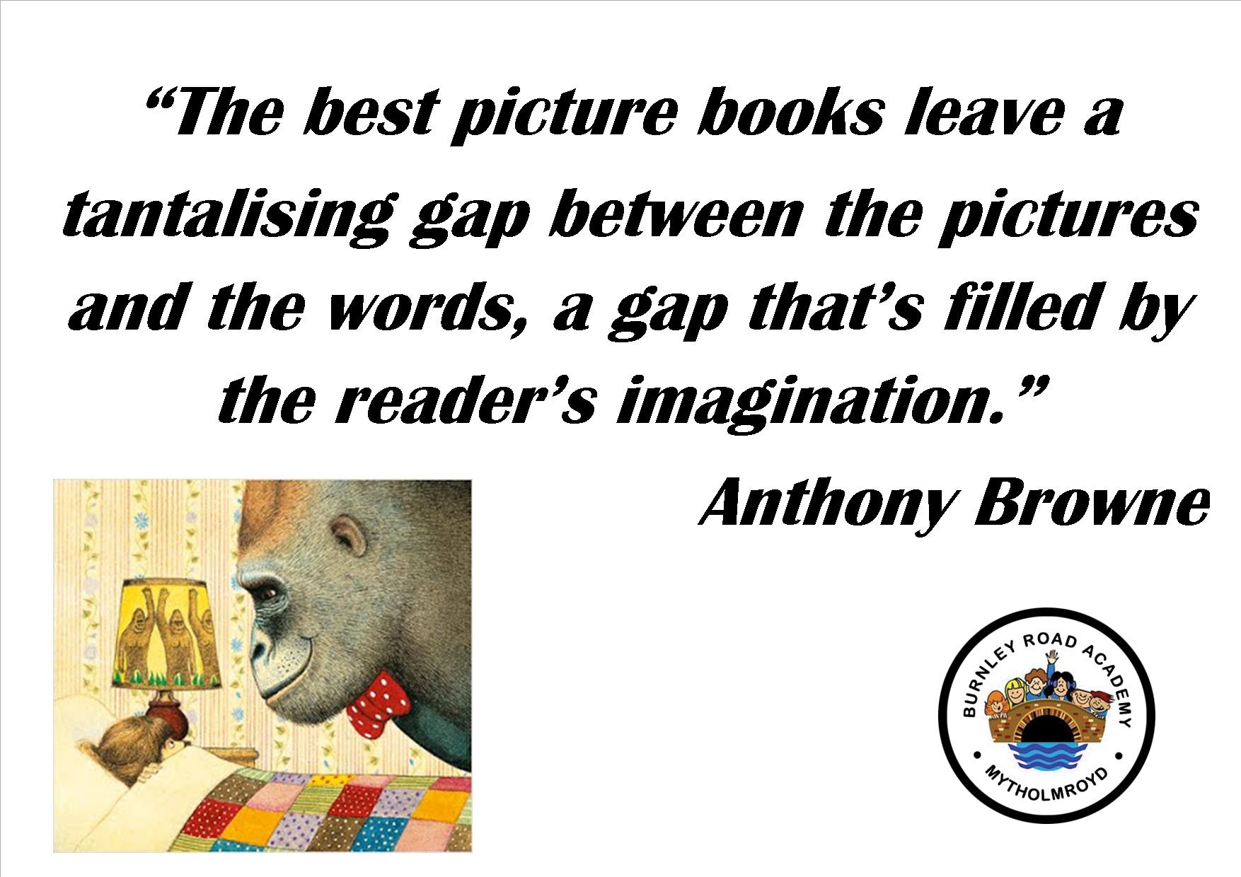 anthony browne quote(1)