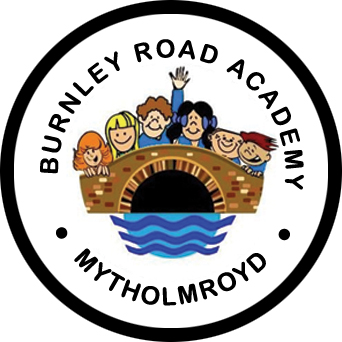 Burnley Road Academy logo JPEG(3)