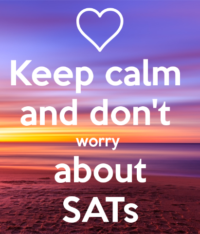 keep-calm-and-don-t-worry-about-sats-6