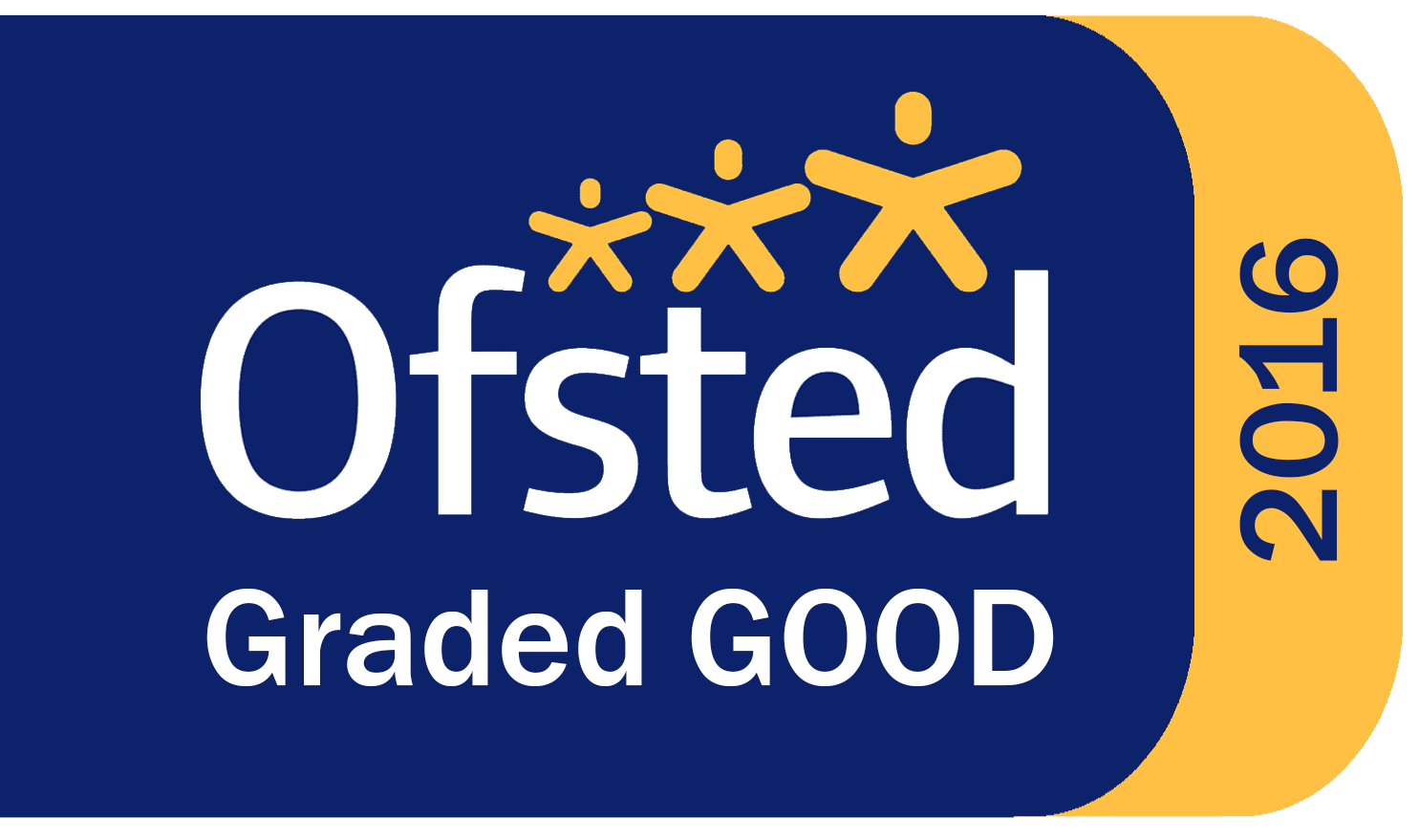 ofsted-logo-blue